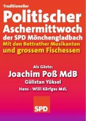 2013_2_13_PolAschMi