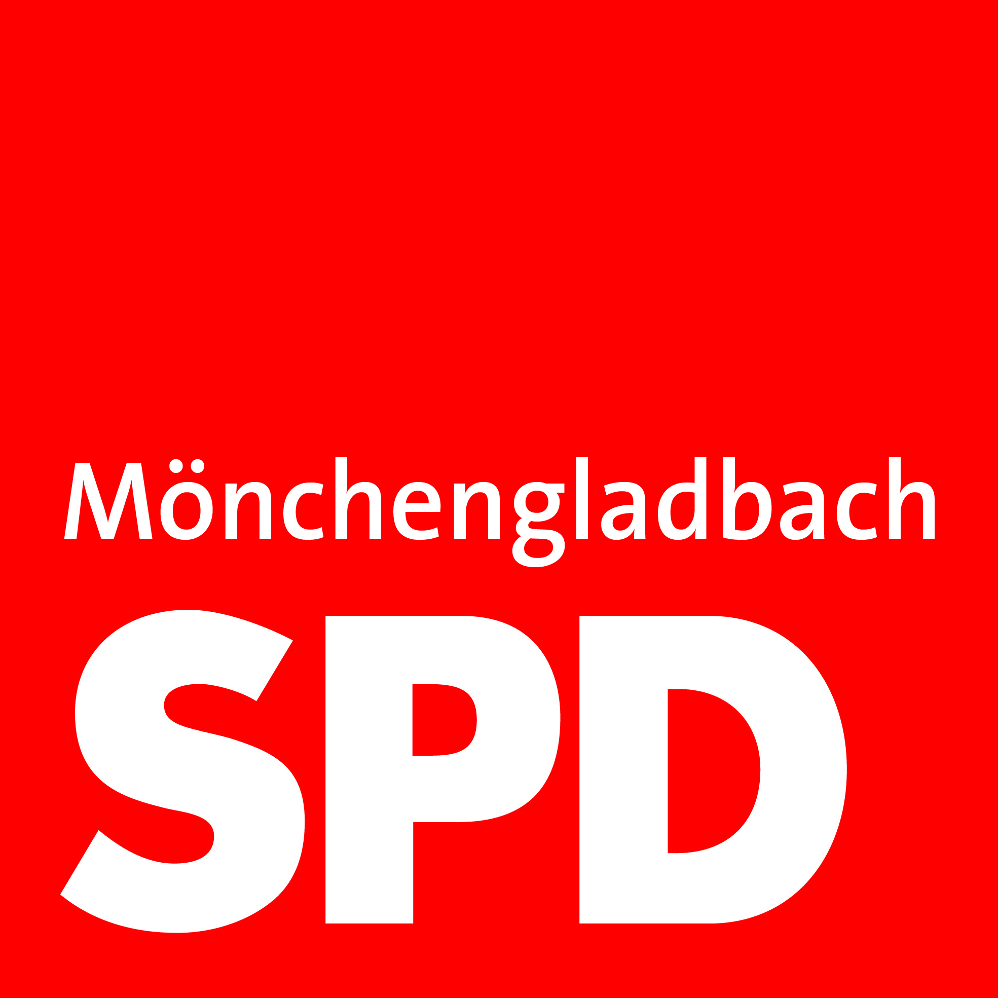 spd_logo_jpg-data Kopie