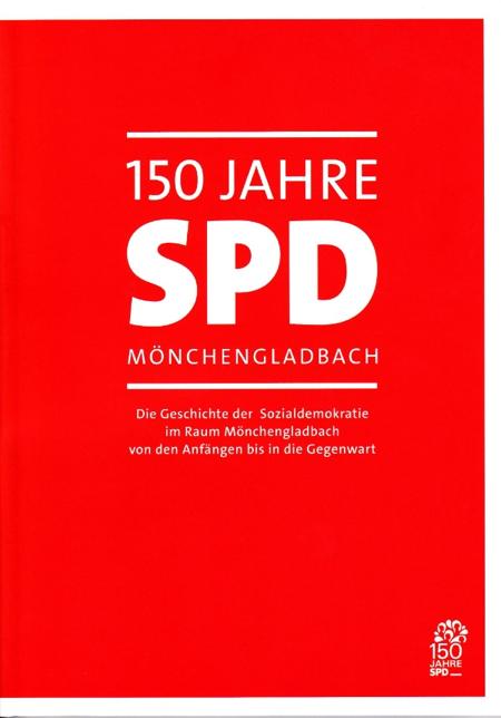 Festschrift_SPD_MG_big