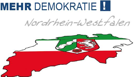 Nordrhein-Westfalen sucht Wahlhelfer