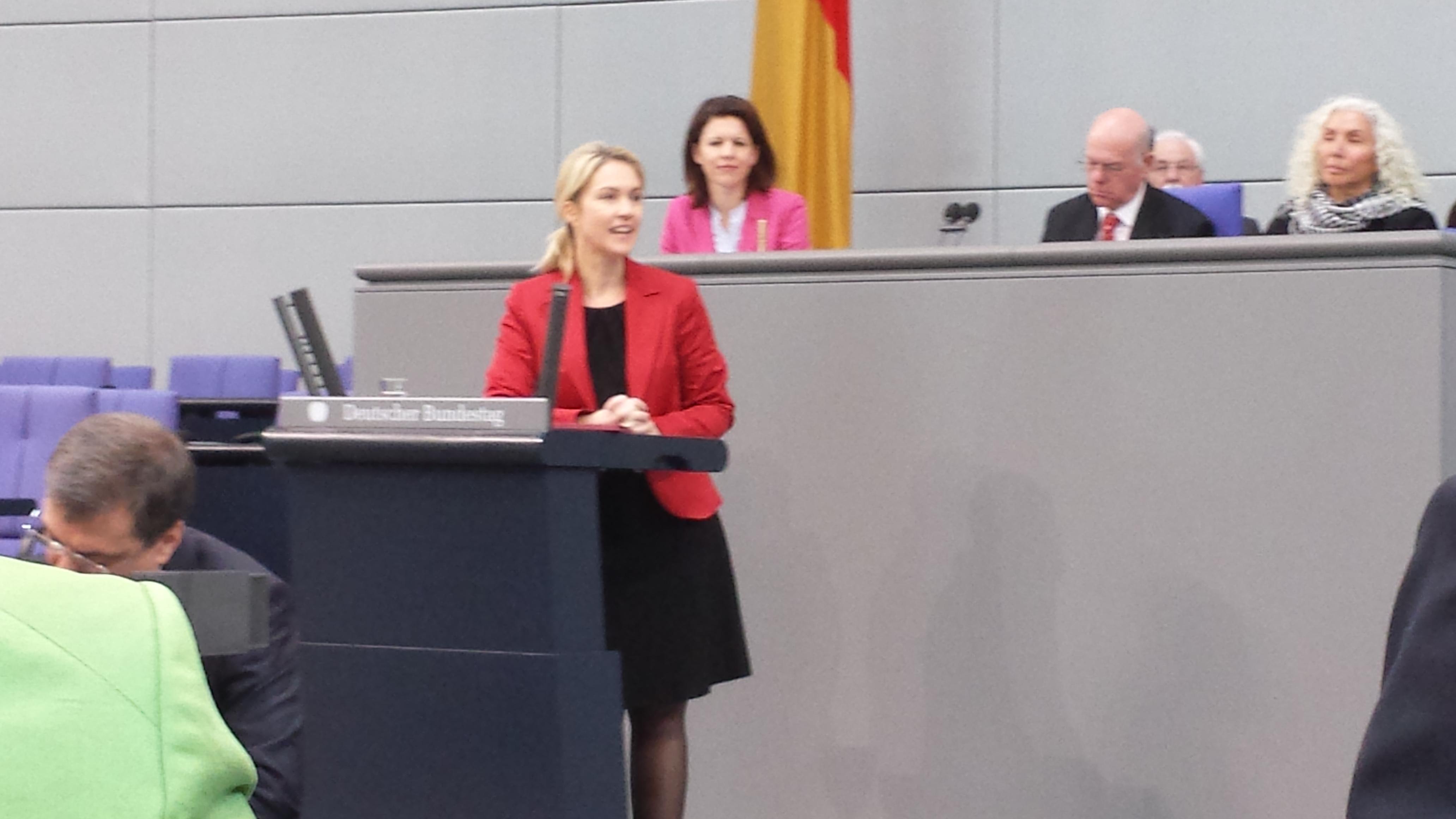 Plenum_14.03.2014 Schwesig