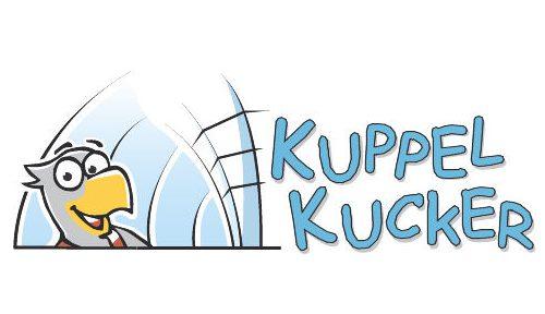 logo_kuppelkucker (2)