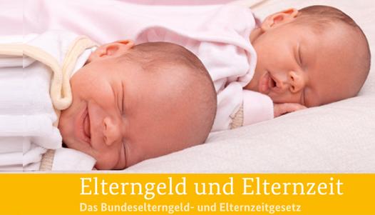 Elterngeld-und-Elternzeit-2013-1