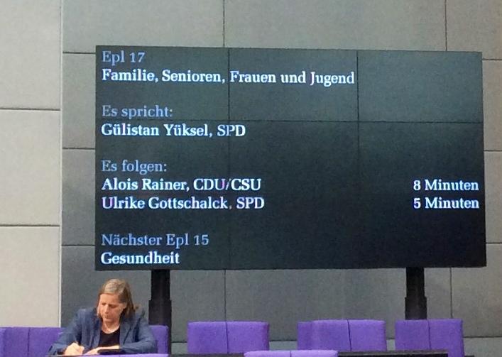 Plenum_Redneranzeige_ersteRede