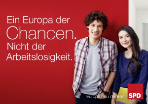 ewk2014_plakate_chancen