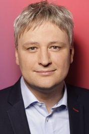 © SPD Parteivorstand / Susie Knoll / Florian Jaenicke