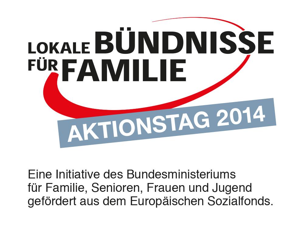 Logo Familienbündnis_Aktionstag2014