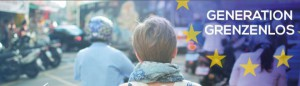 GenerationGrenzenlos-logo