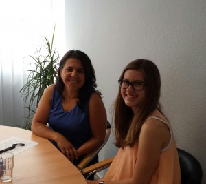 Eva Saehsen in MG_Juli2014_PPP