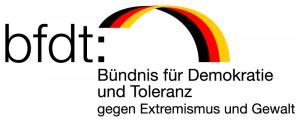bfdt-logo-rgb