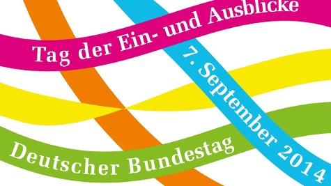 plakat2014_tag Einblicke-Ausblicke