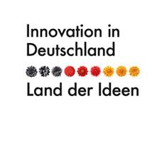 logo_´Land_der_ Ideen