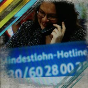 Hotline_Mindestlohn