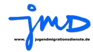 18_Logo_Jugendmigrationsdienst