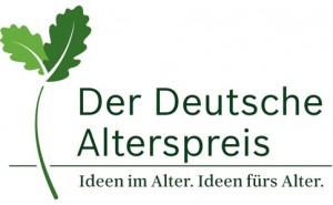 LOGO-robert-bosch-stiftung-deutscher-alterspreis