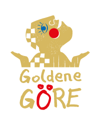 Logo-goldenegöre