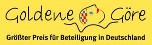 goldene-goere_logo