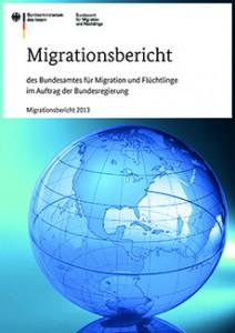 migrationsbericht-2013-startseite