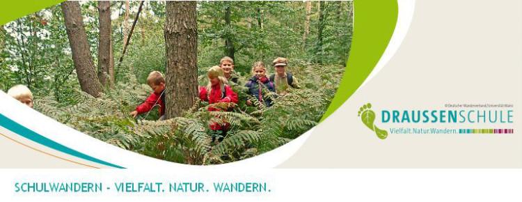 Deutscher-Wanderverband-Schulwandern-Wettbewerb-Bannerl-750x290