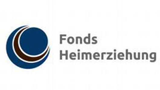 Fonds-Heimerziehung-Logo
