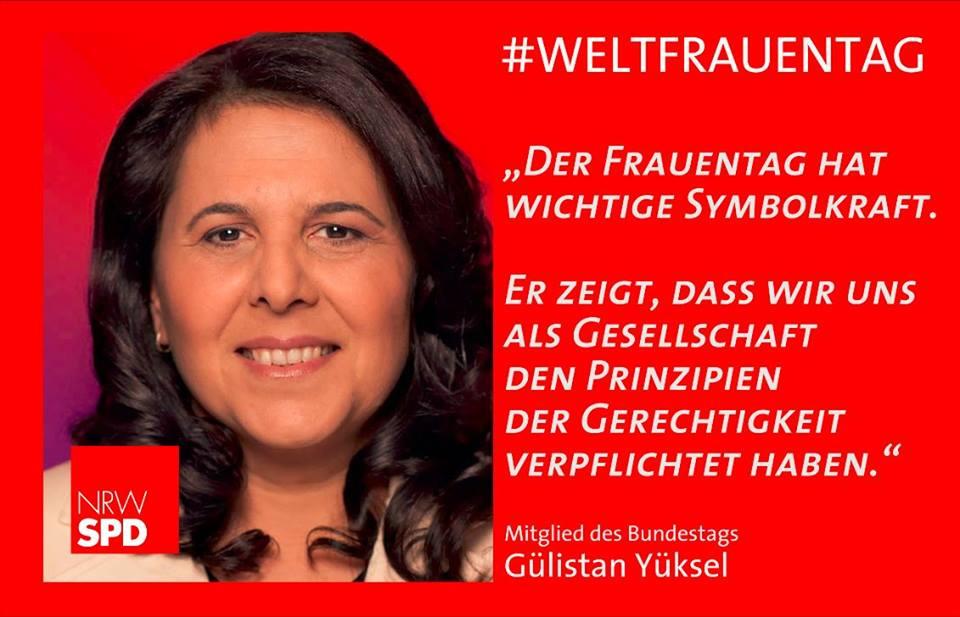 08-03-2015_Frauentag Gülistan