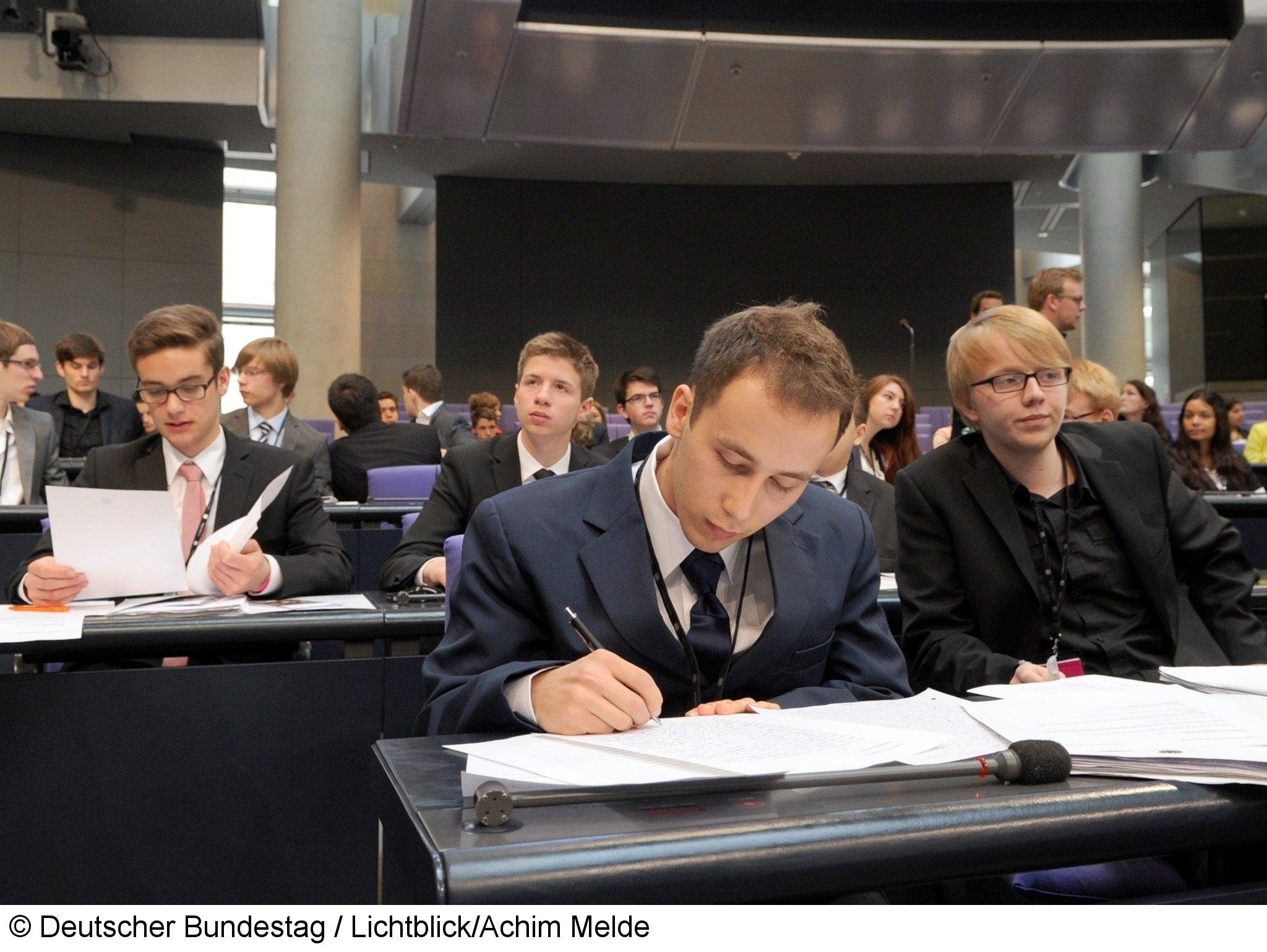 Deutscher Bundestag_Lichtblick_Achim Melde2