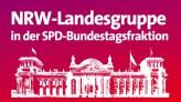 Logo-NRW-Landesgruppe (2)