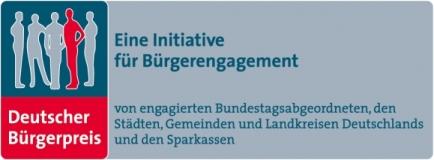 DBP_nat_Partner_Logo_Vorlage