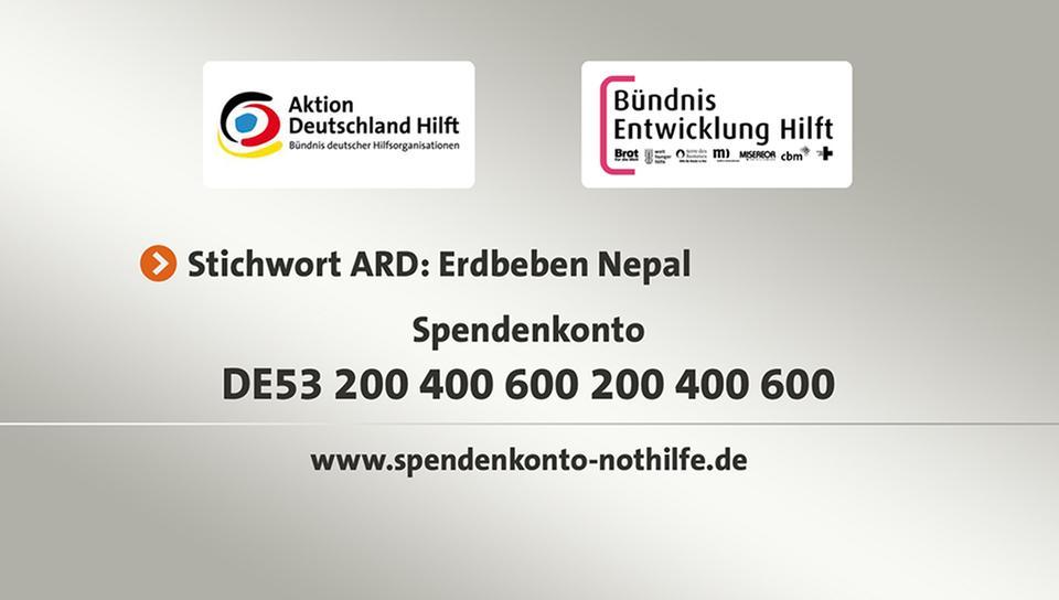 spenden-nepal-103~_v-videowebl