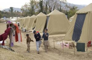 Flüchtlinge2