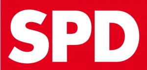 SPD_CROP