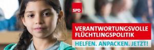 header_fluechtlingspolitik-data