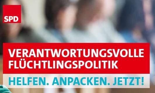 header_fluechtlingspolitik-data klein
