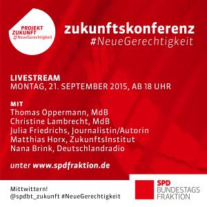 livestream_zukunftsgespraech