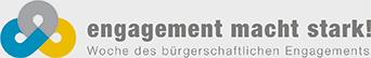 logo_engagement_macht_stark
