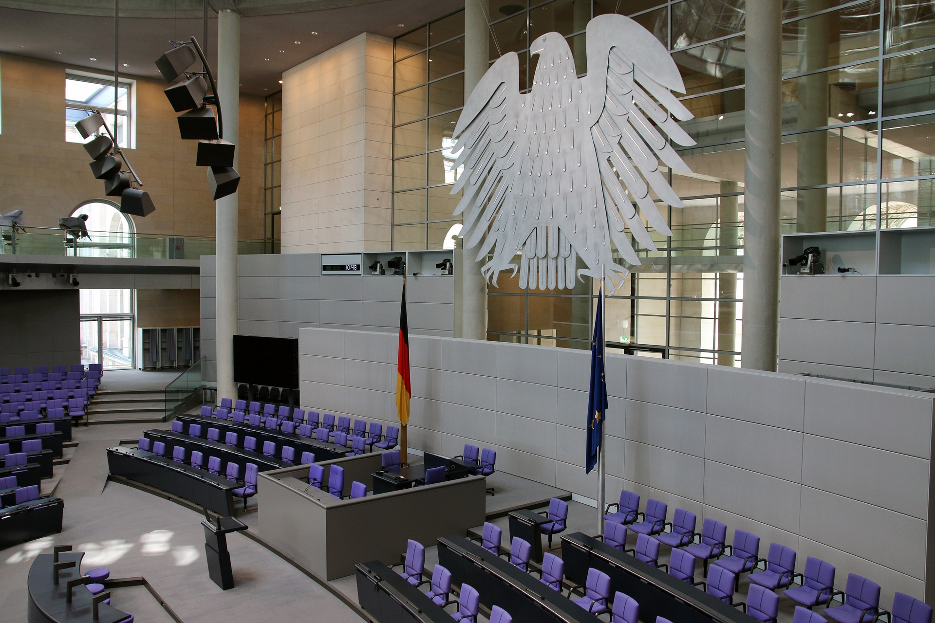 Bundestag6