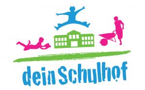 deinSchulhof_Logo-extern (1)