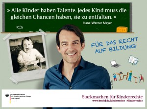 111115_Kinderrechte_Social_Media_Kachel_Meyer