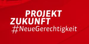 projekt-zukunft-neuegerechtigkeit_wortmarke