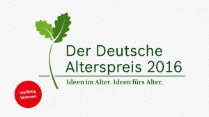 Alterspreis_Teaser_fuer_Startseite_Logo_mit_Button