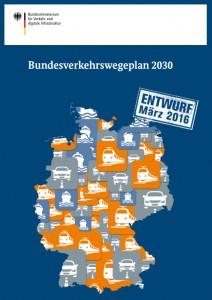 BVWP 2030