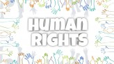 DRV Roundtable human rights