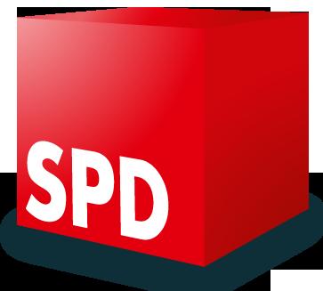 spd-wuerfel