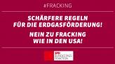 FB-Motiv-Fracking-Position_burgunda-neu_1200x628