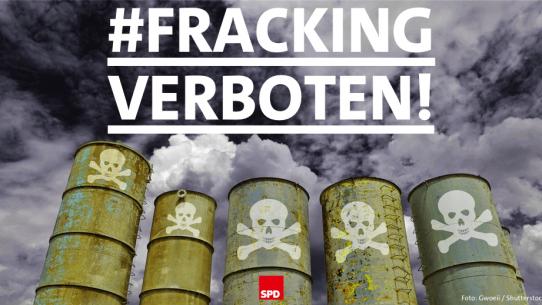 fracking_verboten