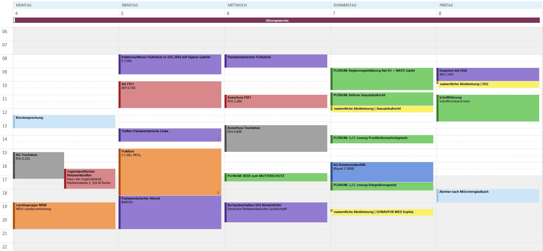 Kalender_