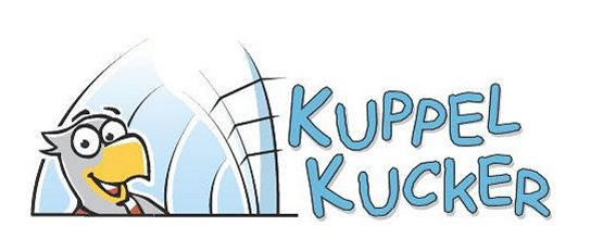 logo_kuppelkucker-3