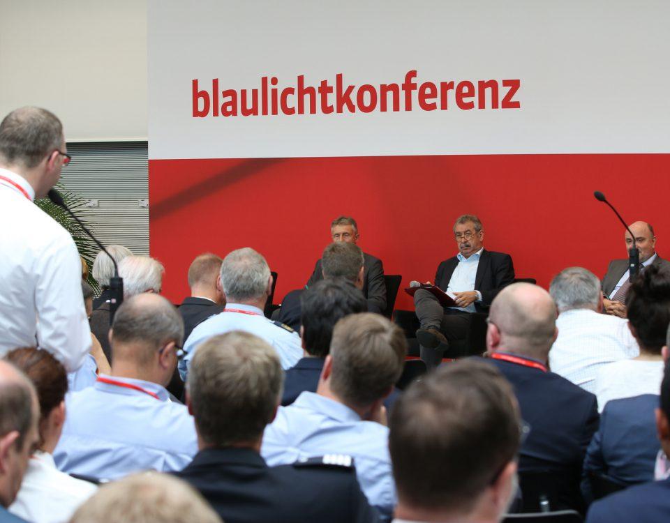blaulichtkonferenz2
