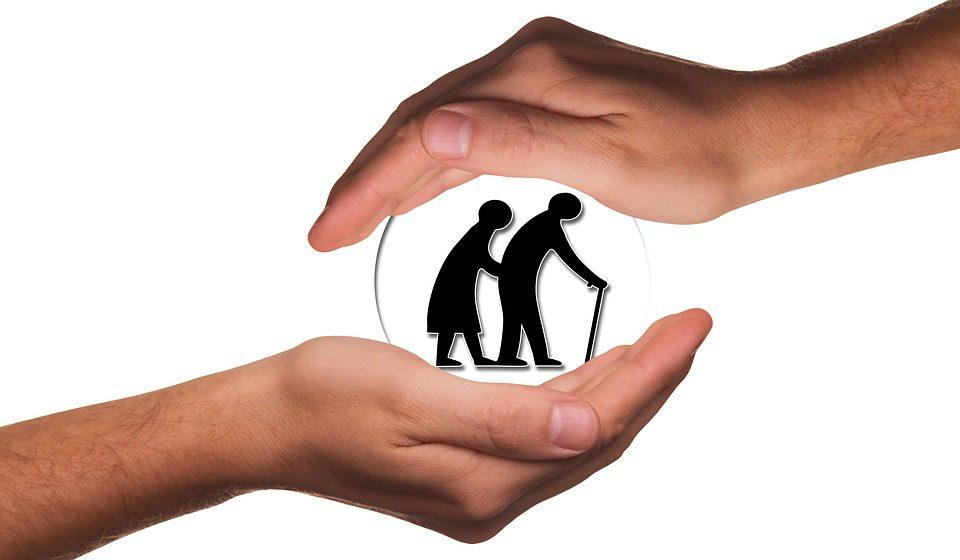 rentner-alt-senior-rente
