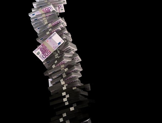 geld-euro-haushalt